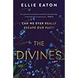 The Divines: A Novel