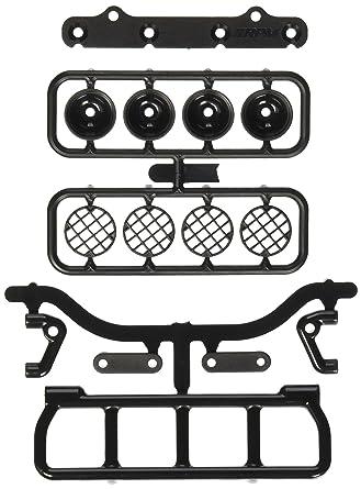 Amazon rpm narrow roof mount light bar black toys games rpm narrow roof mount light bar black aloadofball Gallery