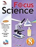 Focus Science-8
