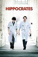 Hippocrates (English Subtitled)