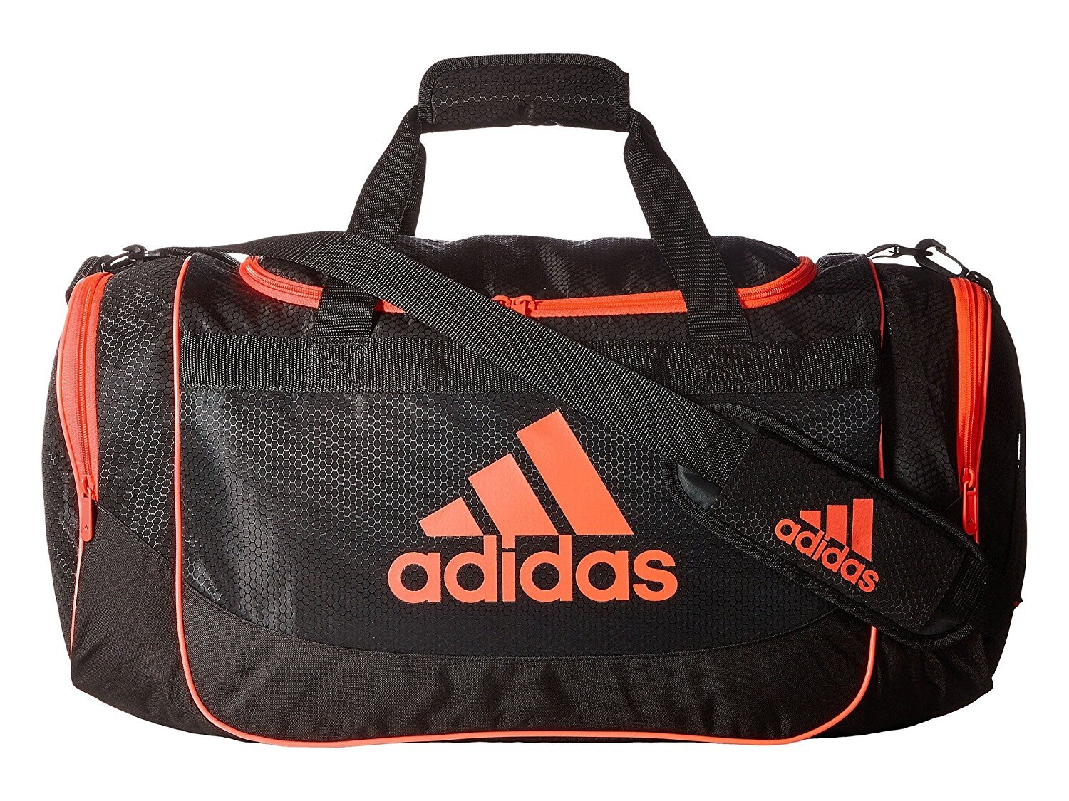 7981a79005d9 Adidas Duffels & Sport Bags discounted Sale – Recipes with More