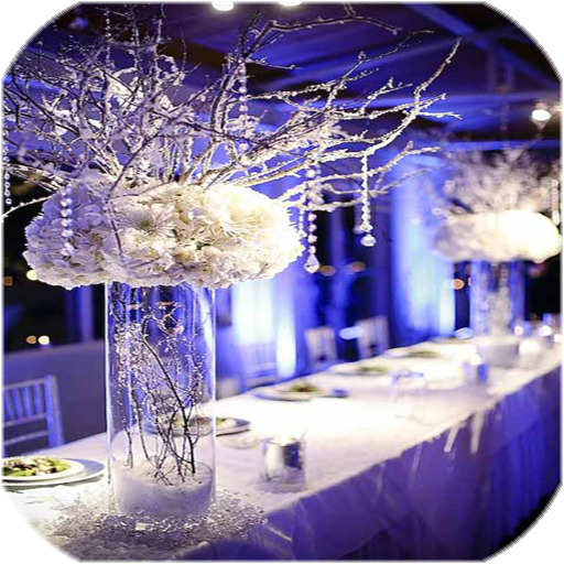 Amazon Com Wedding Decoration Designs Appstore For Android