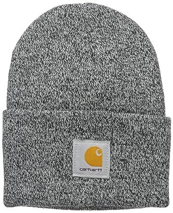 59417a8a1f075 Carhartt .A18.019.S000 Watch Hat
