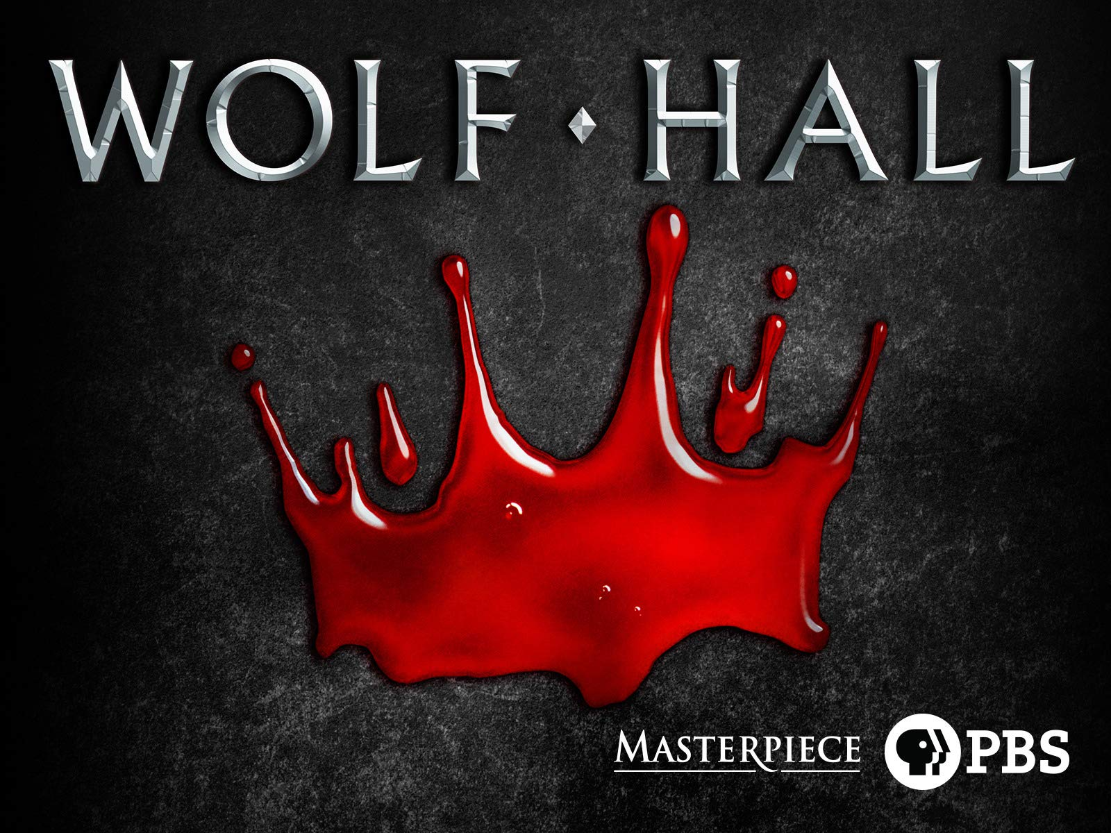 Amazoncom Watch Wolf Hall Season One Prime Video