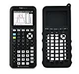 Silicone Case for Ti 84 Plus CE Calculator