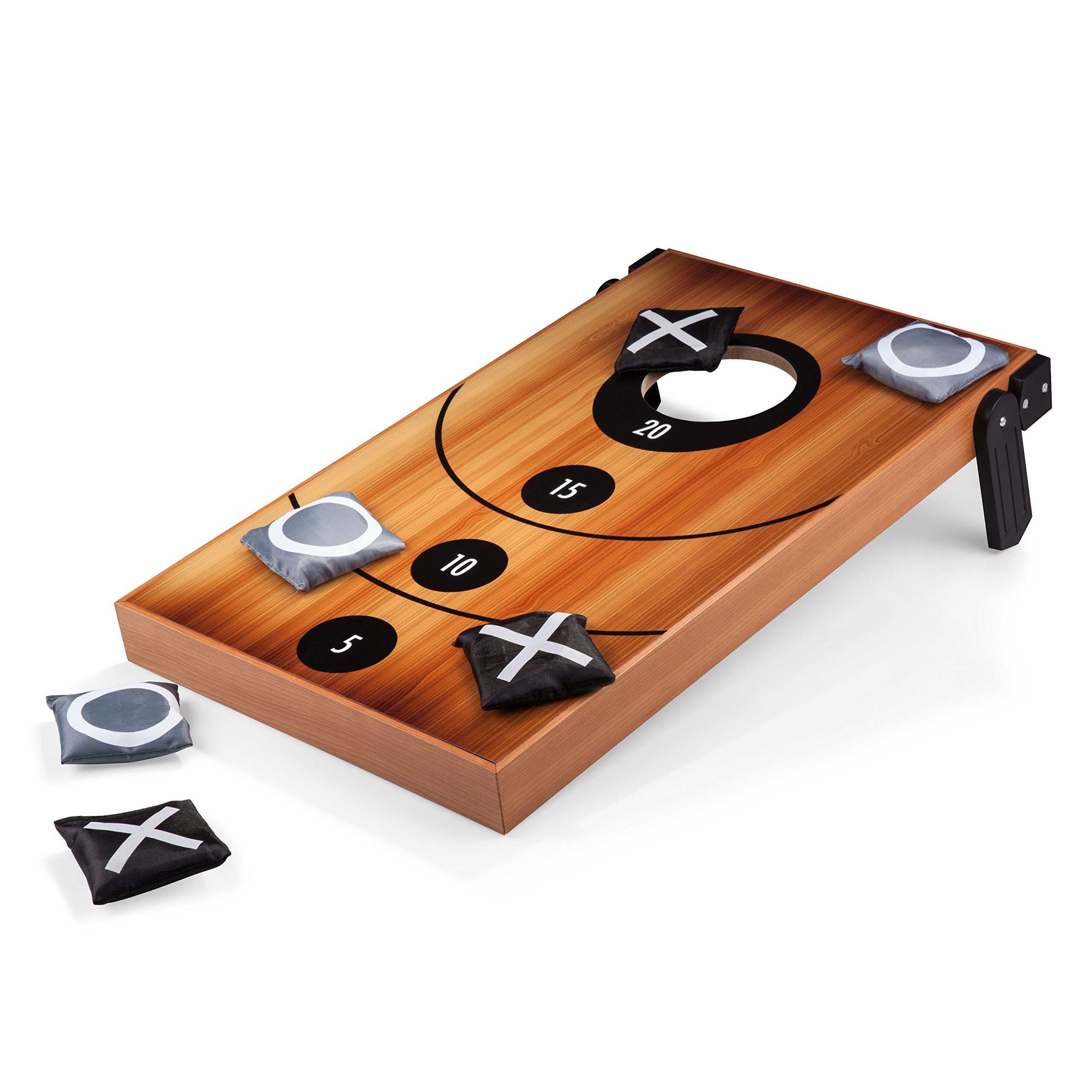 ONIVA - a Picnic Time brand Mini Bean Bag Throw Game Set