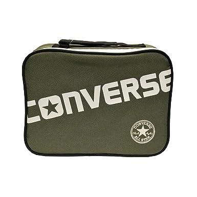 boys converse bag
