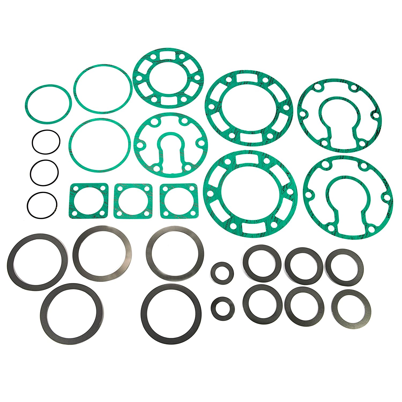Ingersoll Rand 32127490 Valve /& Gasket Kit For 15T