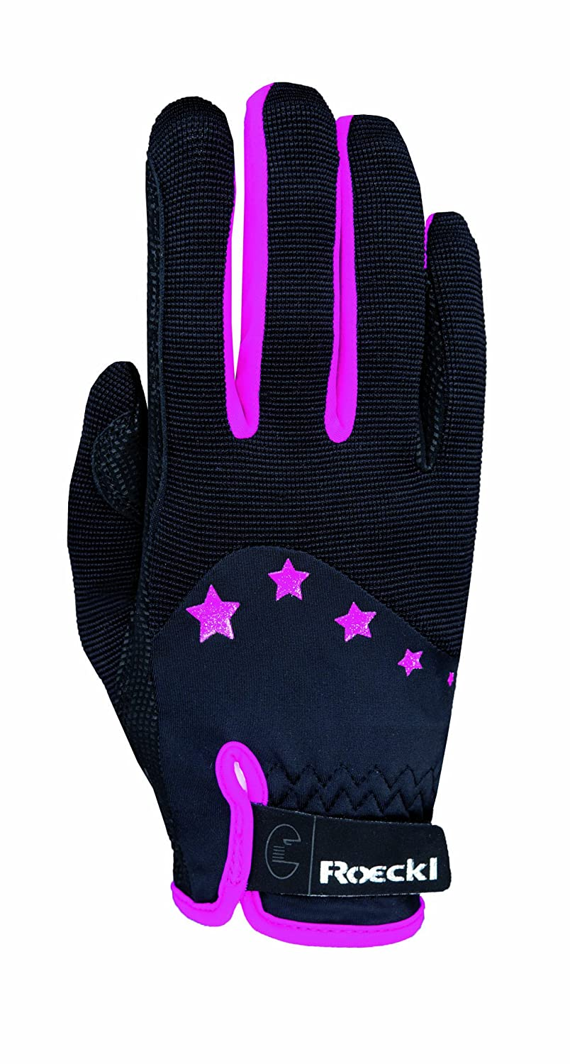 Roeckl – Teens riding Teens gloves TORONTO B00IHII8II B00IHII8II Parent – ブラック-ピンク 7, マルミヤワールド:8f8522d0 --- grupocmq.com
