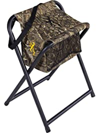 Amazon Ca Stools Camping Furniture Sports Amp Outdoors