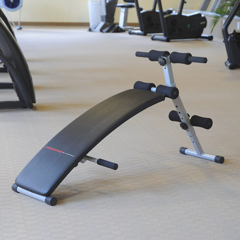 Life Fitness Treadmill Craigslist: Parabody Incline Decline Weight Bench