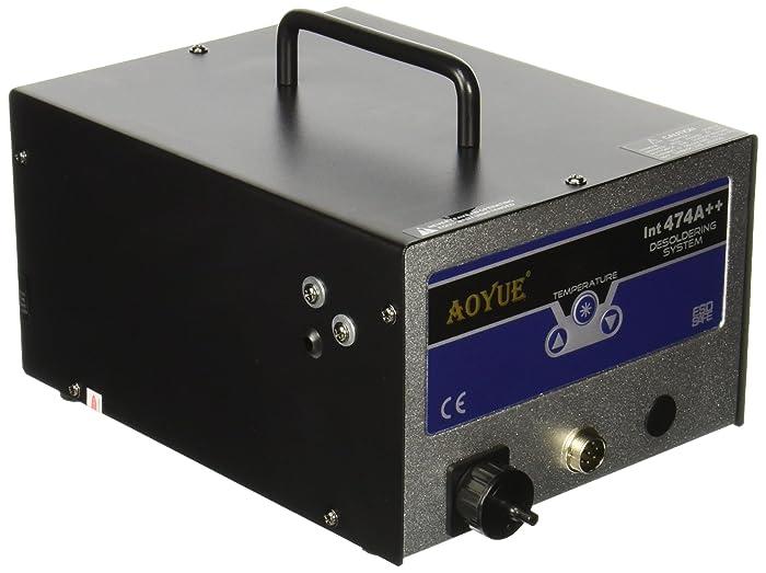 Top 9 Bissell Vacuum Purple