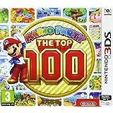 Mario Party: The Top 100 - Nintendo 3DS [Edizione: Francia]