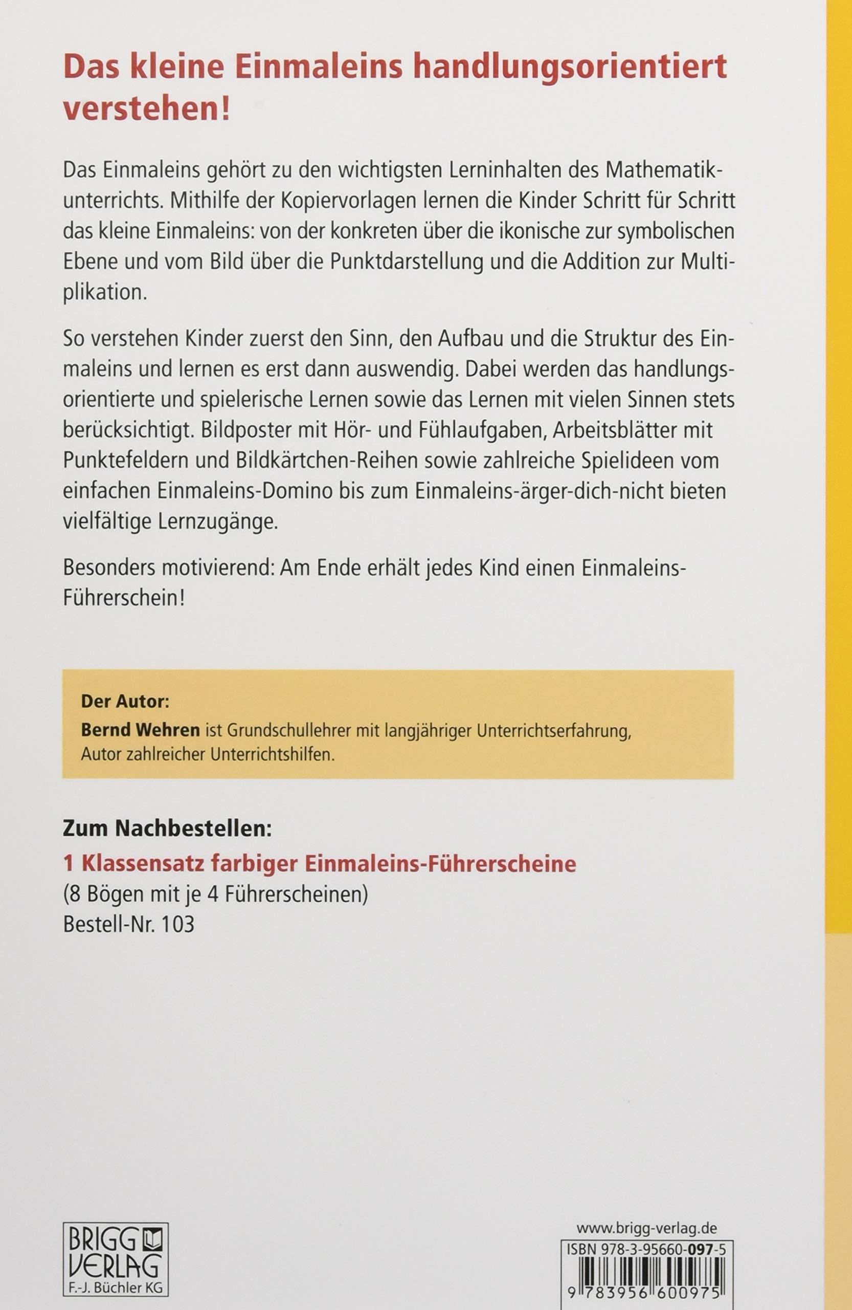 Finden Sie Groß Oder Klein Arbeitsblatt Für Kinder Gegenüber Von ...