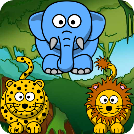 Save the Animal from Ninja: Amazon.es: Appstore para Android