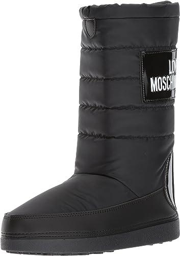 Amazon.com | Love Moschino Women's