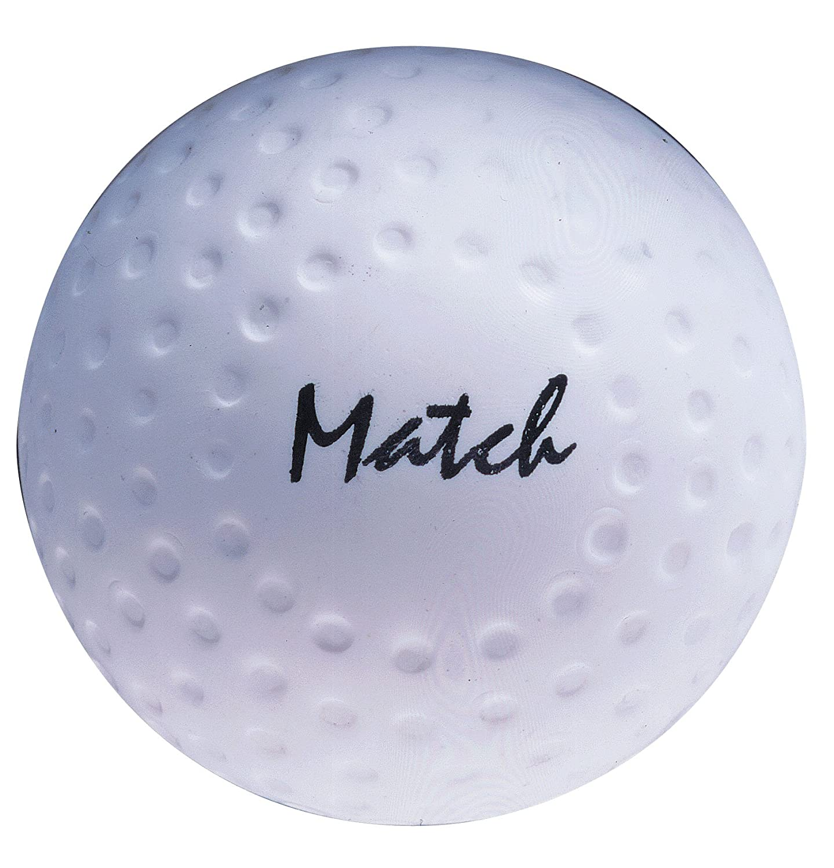 GRAYS Match Hockey Ball 644504