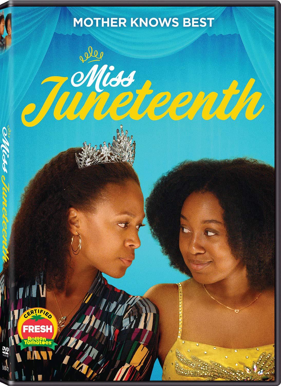 Miss-Juneteenth-(DVD)