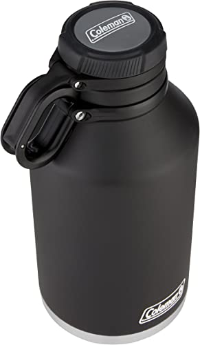 Coleman-Insulated-Stainless-Steel-Growler