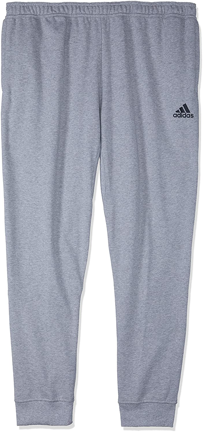Medium Grey Heather XX-Large Adidas Men's Tango Sweat Pant