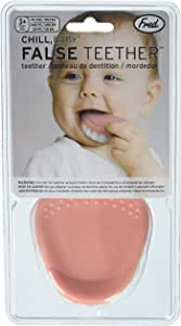 FRED Chill Baby False Teether