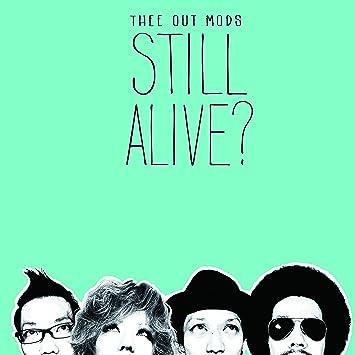 Amazon | Still Alive? | Thee O...