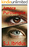 Amore Purosangue