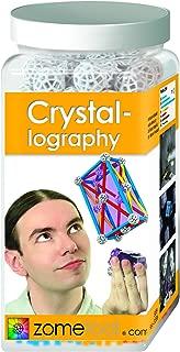 product image for Zometool Crystallography