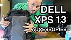 Amazon.com: Dell XPS13 XPS13-9343 13.3-inch Ultrabook ...