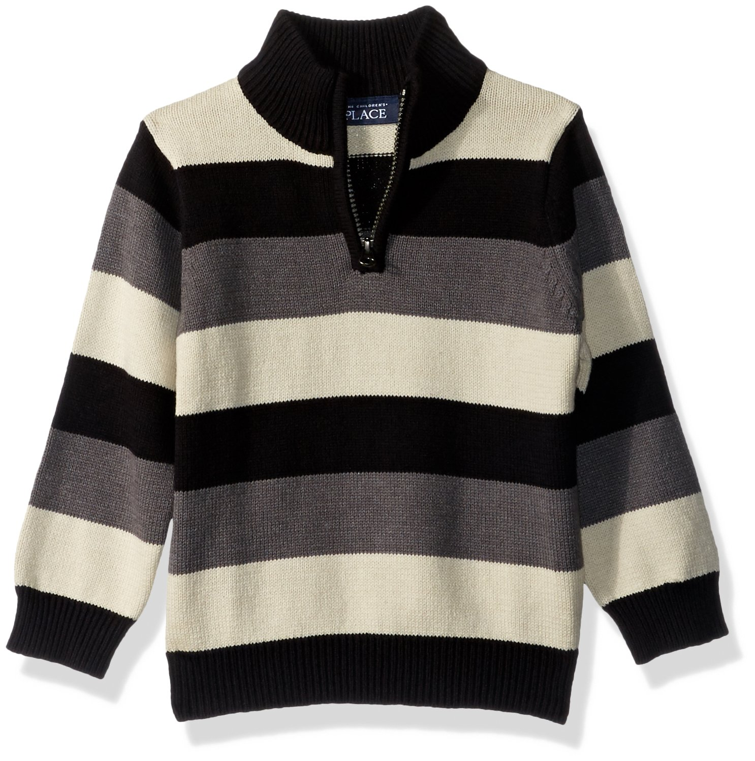 The Children's Place Baby Boys' Sweater
