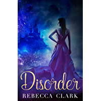 Disorder (The Stellar Series Book 2) (English Edition)
