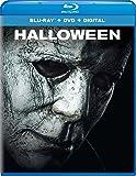 ハロウィン [Blu-ray リージョンA ※日本語無し](輸入版) -Halloween-