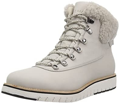 Grandexplore amp; Hiker Cole Bootie Women's Wp Ankle Haan qSPqtwYxnE