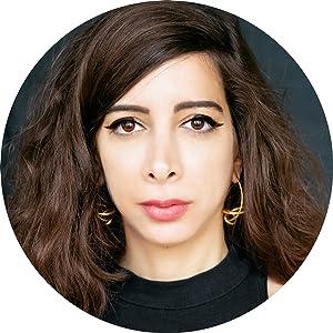 Zahra Hankir