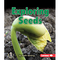 Exploring Seeds (First Step Nonfiction — Let's Look at Plants)