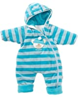 Stummer Unisex - Baby Babybekleidung/ Overalls 11508