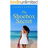The Shoebox Secret: A Novel