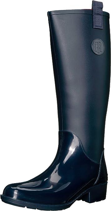 Karissa Rain Boot