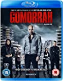 Gomorrah - Season 1 [Blu-ray]