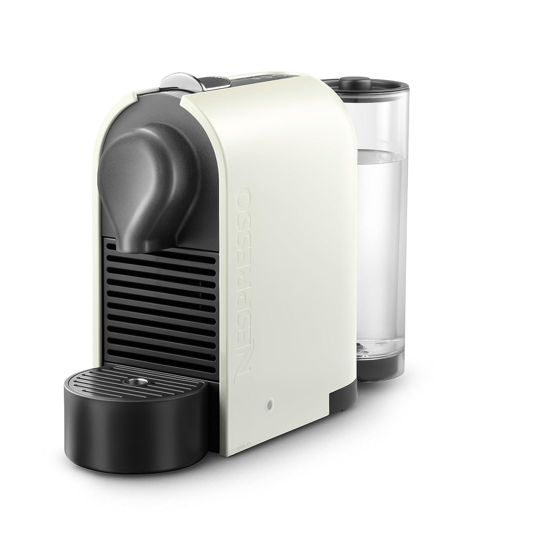Nespresso U Machine Amazoncom Nespresso U C50 Espresso Maker Pure Cream