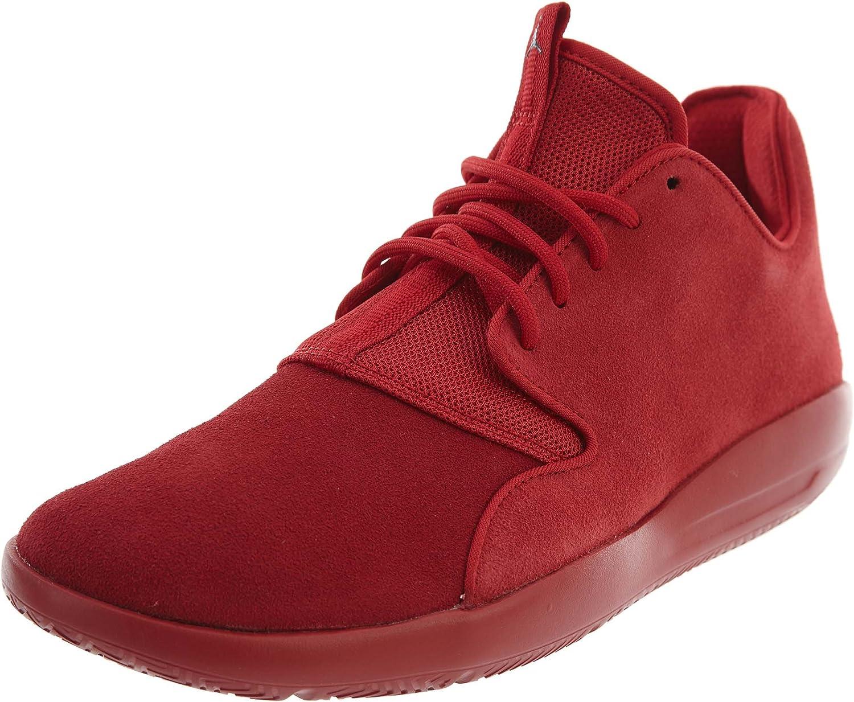 Amazon.com | Nike 724368-600 :Jordan