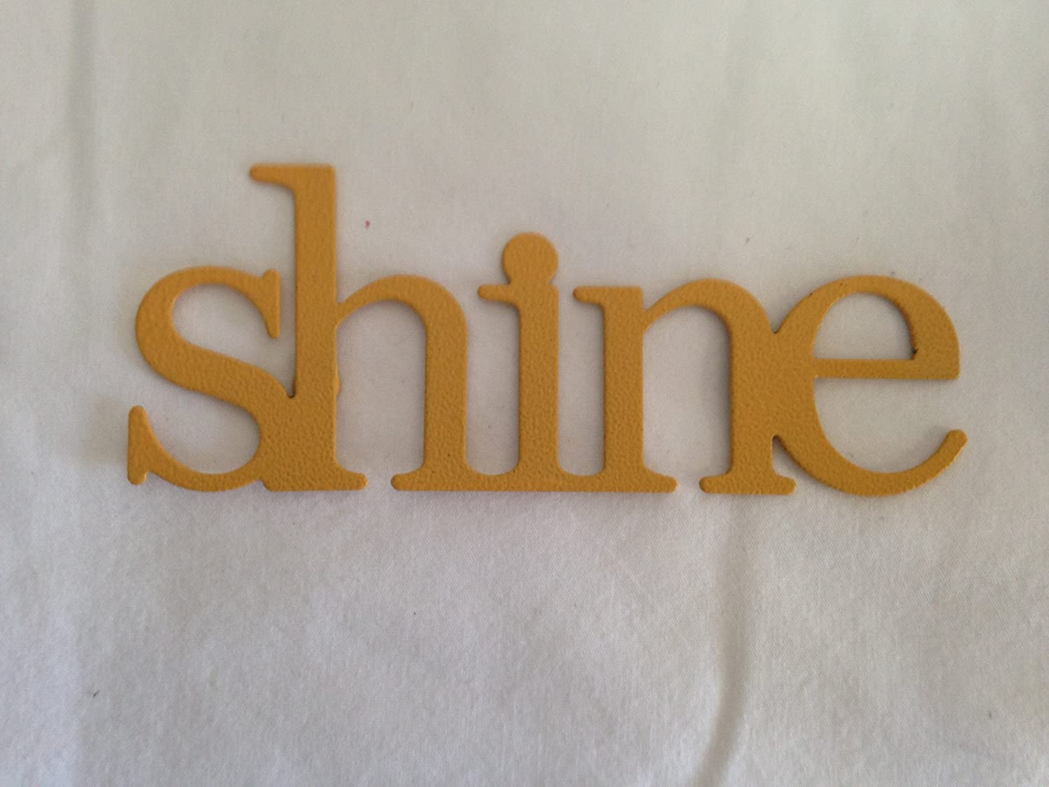 Embellish Your Story Shine Magnet Embellish Your Story Roeda 17444-EMB