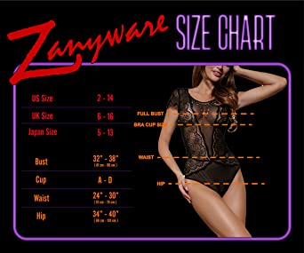 1cd308d6c Zanyware Womens lace Backless Teddy Sexy Lingerie One Piece Bodysuit at  Amazon Women s Clothing store