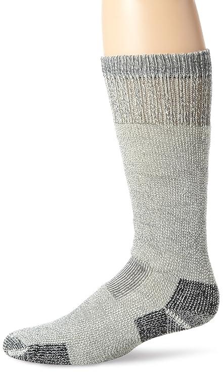a2f3a627f1d Amazon.com  Fox River Men s Premium Boot Sock  Clothing