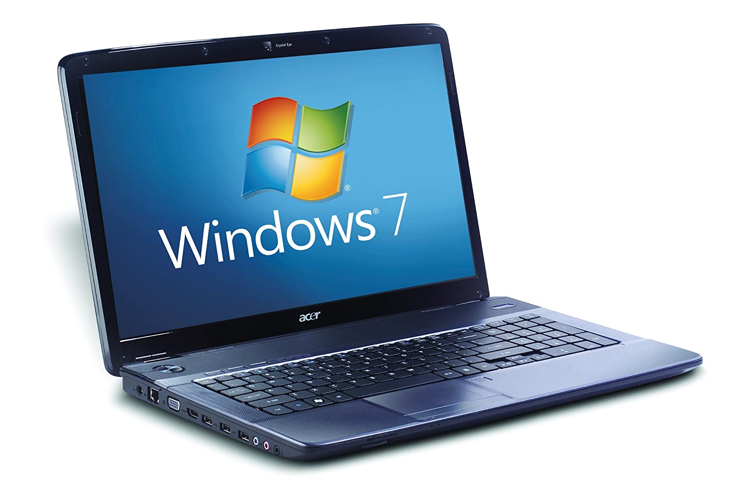 ACER ASPIRE 7736 NOTEBOOK DRIVERS FOR WINDOWS 7