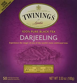 Amazon Darjeeling nude 613