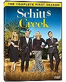 Schitts Creek S1