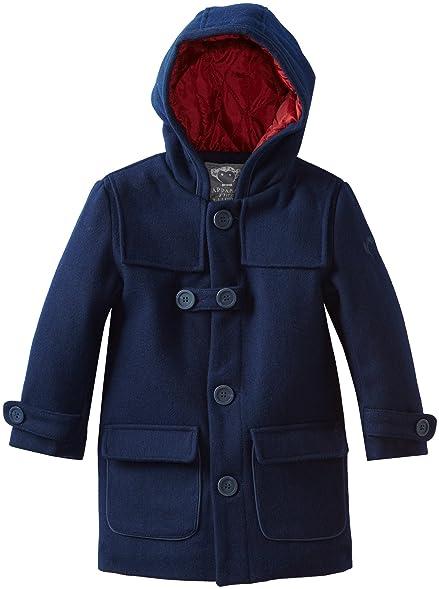 Amazon.com: Appaman Little Boys' Long Ludlow, Galaxy, 6: Dress ...