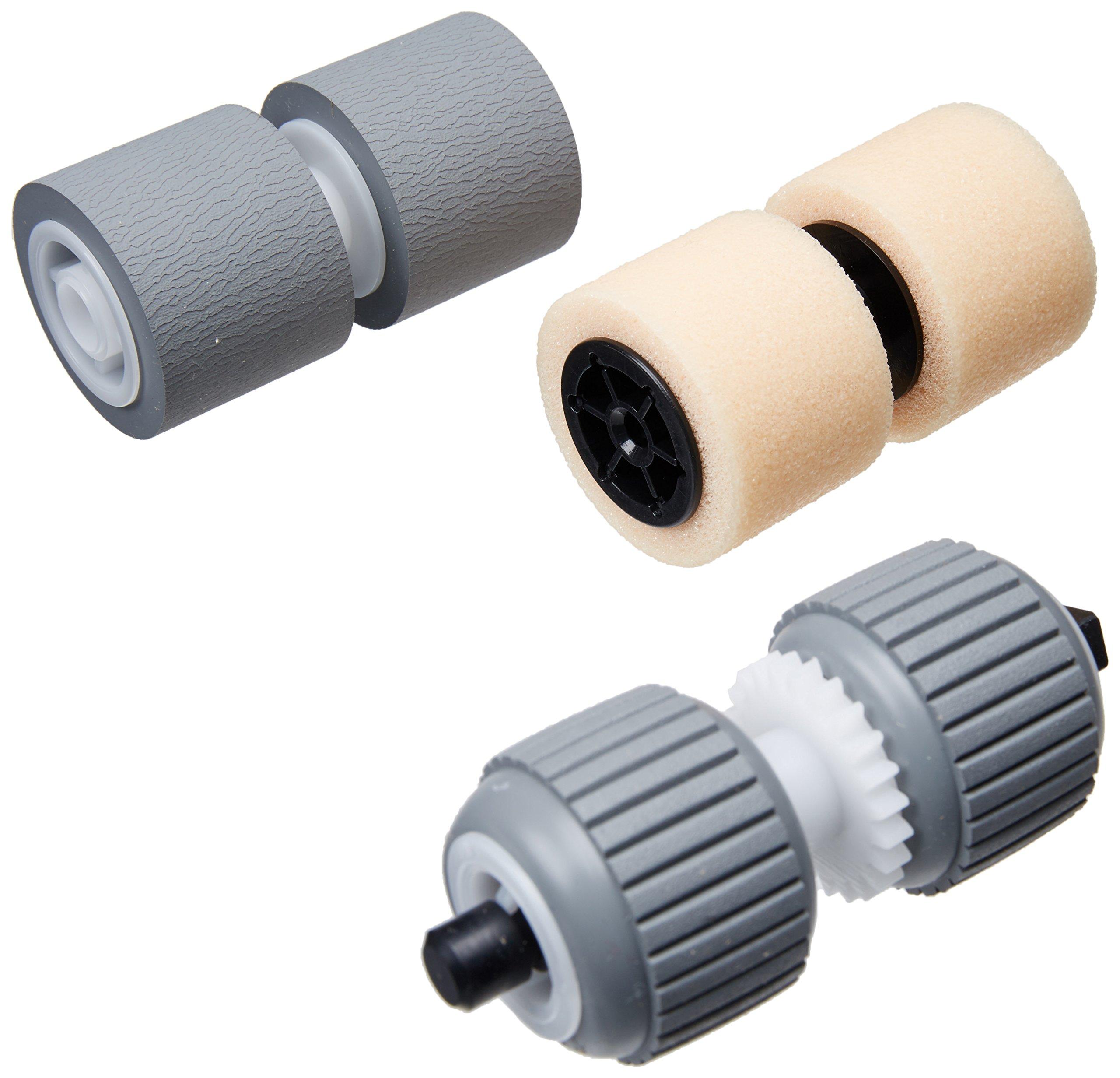 Exchange Roller Kit for DR-6080/7580/9080C