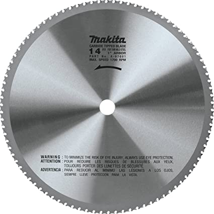Makita A-97601 14